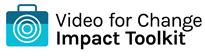 Impact Toolkit